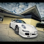 2006-Porsche-911-Carrera-S-with-GT3-Aerokit-Photography-by-Webb-Bland-Starring-1024x768