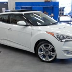 2012-Hyundai-Veloster-Pict-gallery-car