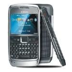 celulares baratos - Celular Smartphone Mp20 E71i