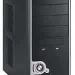 Computador Dualcore Amd X2 250 - computadores baratos