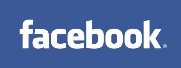 curiosidades Sobre o Facebook