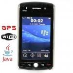Mp20 F035 Com Gps Gratis Wi-fi Tv