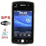 Mp20 F035 Com Gps Gratis Wi-fi Tv