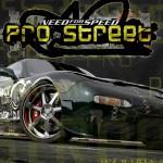 Need-for-Speed-ProStreet-HD-wallpaper-05