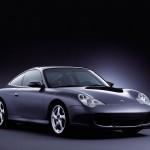 Porsche-911-Carrera-S-3