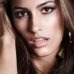 Priscila_Machado(miss)