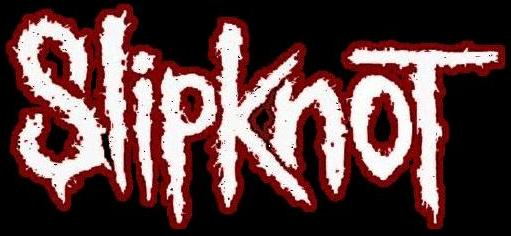 Show do Slipknot no Rock in Rio 2011
