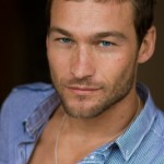 Spartacus-Andy-Whitfield-1-788789