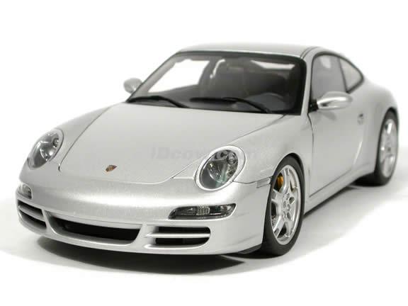 fotos e preço do Porsche 911 Carrera S