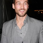 andy-whitfield-4