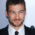 andy-whitfield-7