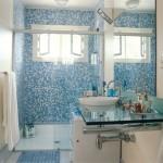 banheiros-pequenos-galeria-imagens_02