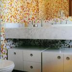 banheiros-pequenos-galeria-imagens_05