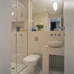 banheiros-pequenos-galeria-imagens_06