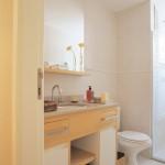 banheiros-pequenos-galeria-imagens_08