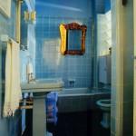 banheiros-pequenos-galeria-imagens_09