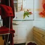 banheiros-pequenos-galeria-imagens_10