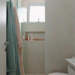 banheiros-pequenos-galeria-imagens_11