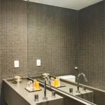 banheiros-pequenos-galeria-imagens_12