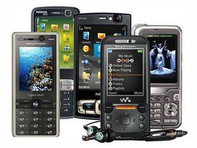 celulares-baratos-preços-onde-comprar
