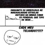 drogado-CADE-TELHADO
