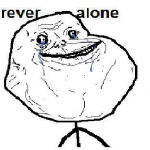 forever_alone