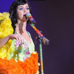 fotos_do_show_da_katy_perry_rock_in_rio