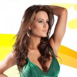 gaucha-Priscila-Machado-vencedora-do-Miss-Brasil-2011-noticia-santa-rita-hoje-capa