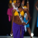 leila-lopes5