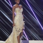 leila-lopes8