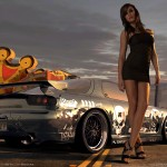 need_for_speed_prostreet_22_wallpaper11701