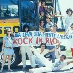 rock-in-rio-011-size-598
