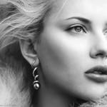 wallpaper_de_rosto_de_atriz_scarlett_johansson-33341
