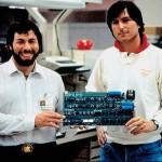 1976_steve_jobs3