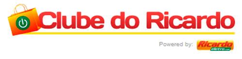 CLUBE DO RICARDO - COMPRAS COLETIVAS - WWW.CLUBEDORICARDO.COM.BR