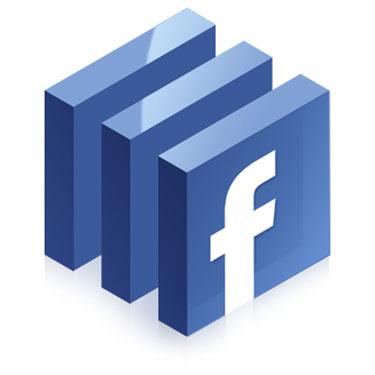 FACEBOOK LOGIN - WWW.FACEBOOK.COM.BR