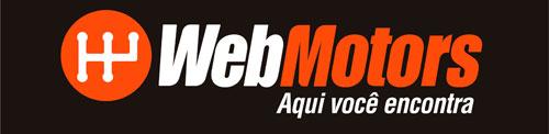 WEBMOTORS - CARROS, MOTOS, CAMINHÕES - WWW.WEBMOTORS.COM.BR