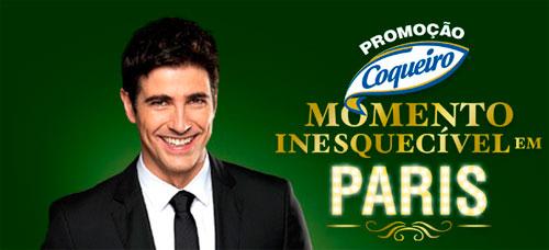 WWW.PROMOCAOCOQUEIRO.COM.BR - PROMOÇÃO COQUEIRO MOMENTO INESQUECÍVEL