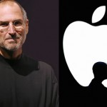 Morre Steve Jobs, criador da Apple