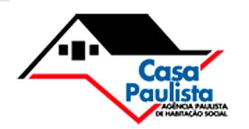 AGÊNCIA CASA PAULISTA - HABITAÇÃO SOCIAL, CDHU