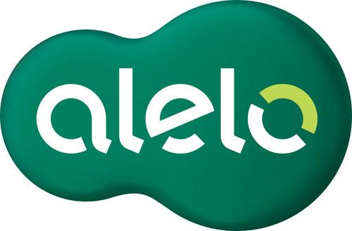CARTÃO ALELO - WWW.ALELO.COM.BR