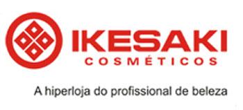 IKESAKI COSMÉTICOS - WWW.IKESAKI.COM.BR