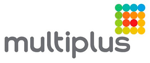 MULTIPLUS FIDELIDADE - WWW.MULTIPLUSFIDELIDADE.COM.BR
