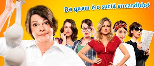 WWW.ACETODOBRANCO.COM.BR - O MISTÉRIO DO SUTIÃ - ACE TODO BRANCO