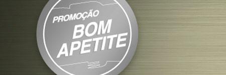 WWW.BOMAPETITECOMOUROCARD.COM.BR - PROMOÇÃO INCENTIVO BOM APETITE - OURO CARD