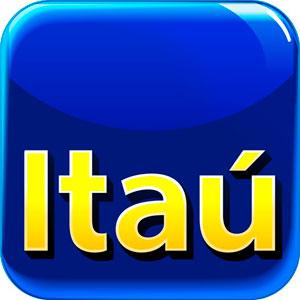 WWW.ITAUCRED.COM.BR - FINANCIAMENTOS, EMPRÉSTIMOS, SERVIÇOS ONLINE