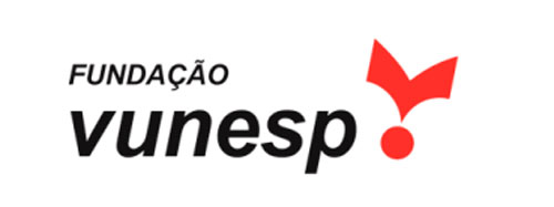 WWW.VUNESP.COM.BR - VUNESP CONCURSOS PÚBLICOS, INSCRIÇÕES