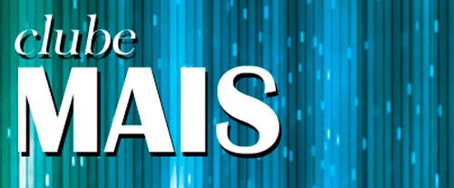 PROMOÇÃO CLUBE MAIS - WWW.PROMOCLUBEMAIS.COM.BR