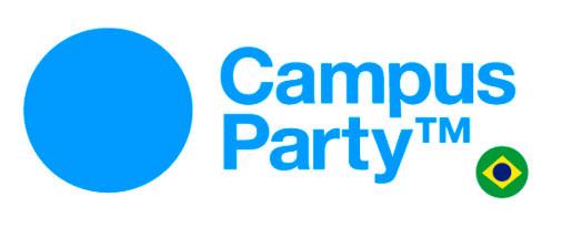 CAMPUS PARTY - O QUE É? - WWW.CAMPUS-PARTY.COM.BR