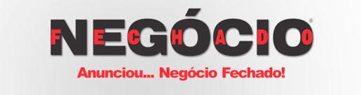 JORNAL NEGÓCIO FECHADO - WWW.JORNALNEGOCIOFECHADO.COM.BR